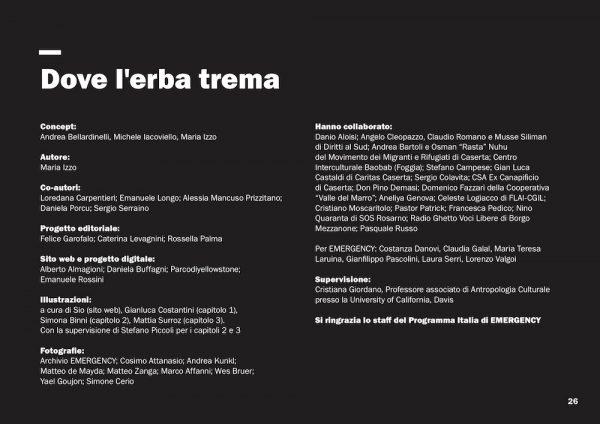 EMERGENCY-Dove-l-erba-trema-cap-1-Sul-margine-di-primavera_credits