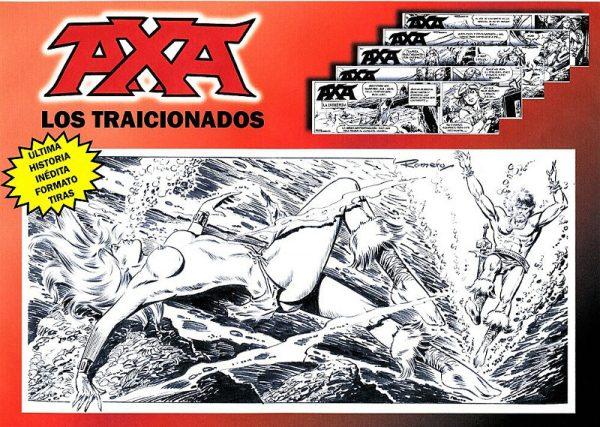 Fig.20f Axa, ultima storia completata, 2012