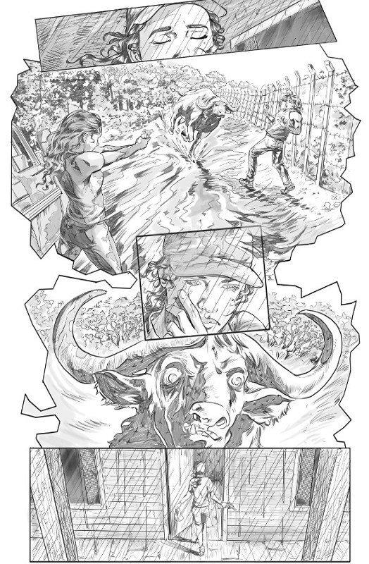 debora-carita: Ivory_Ghosts_Kymera Press-01-page-016-revised-pencil-03