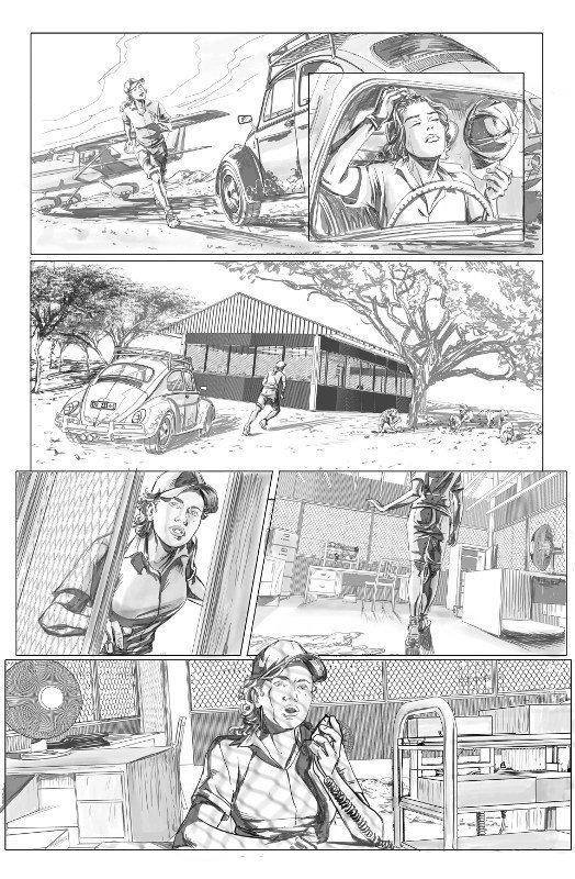 debora-carita-02 Page Ivory_Ghosts_Kymera Press