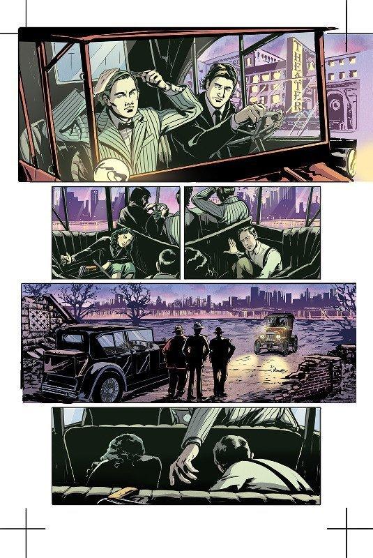 debora-carita-mafiosa-11-inks-flat-retake-copia