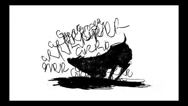 immagine tratta dal GN barking, che sarà lanciato al LICAF