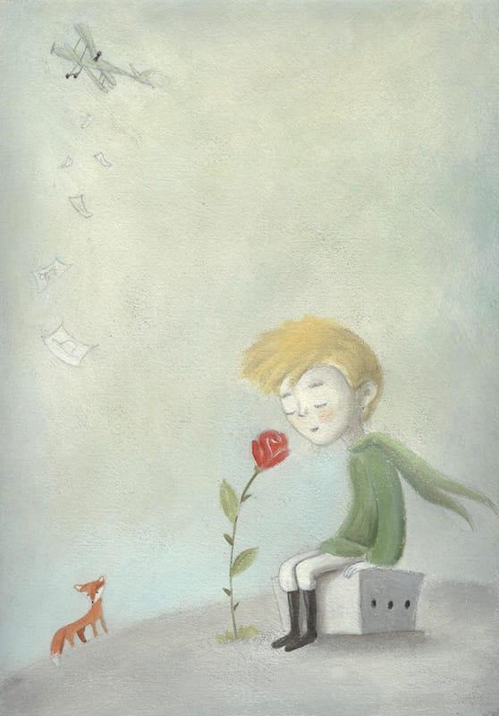 Copertina del libro-Commision. © Anna Leotta, per gentile concessione