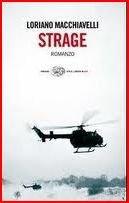 Strage – Einaudi, 2010