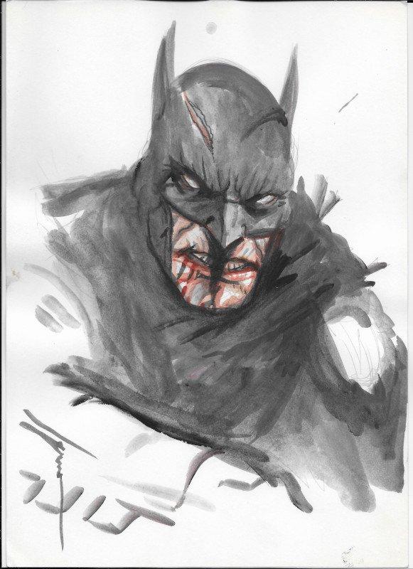 2016_batman ignazio piacenti