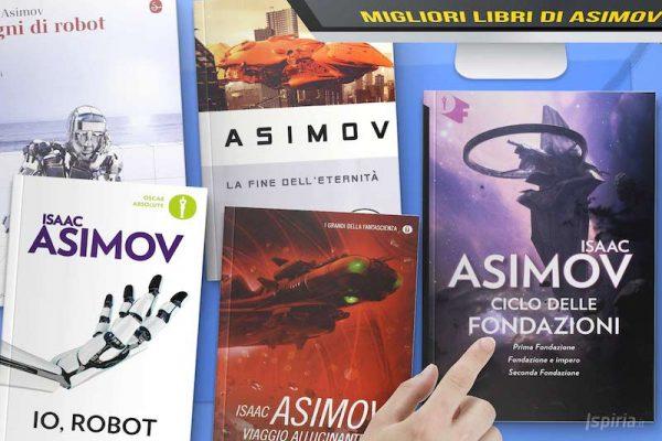 Immagine 02- migliori-libri-di-asimov