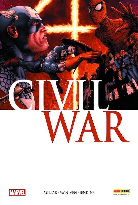 immagine 04: CivilWar_cover_Omnibus