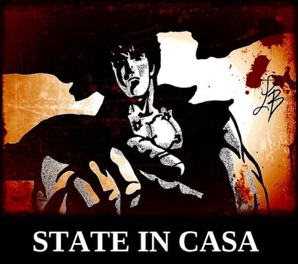 Asti (20) - State in casa