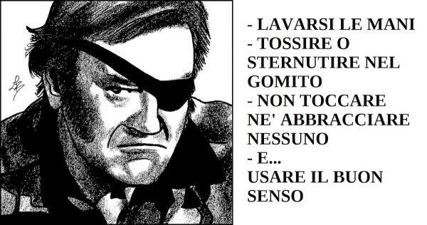Asti (4)2 - le buone regole