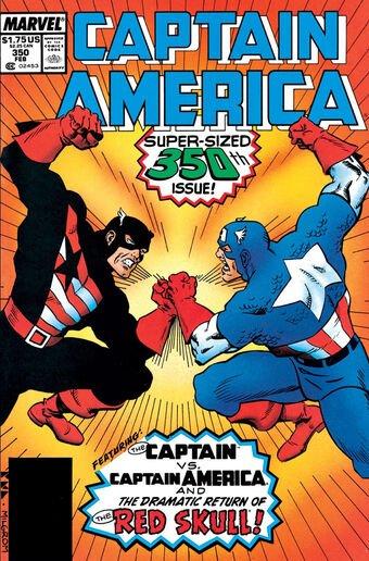 Captain_America_Vol_1_350