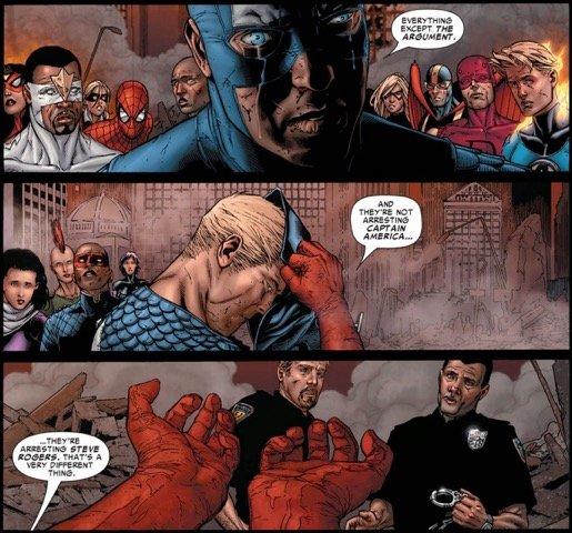 captain-america-in-prison-or-even-dead-4-potential-endings-to-marvel-s-civil-war