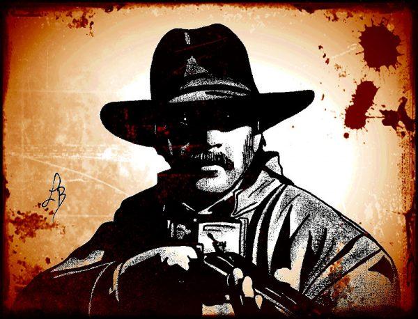 Costner Wyatt Earp 1b