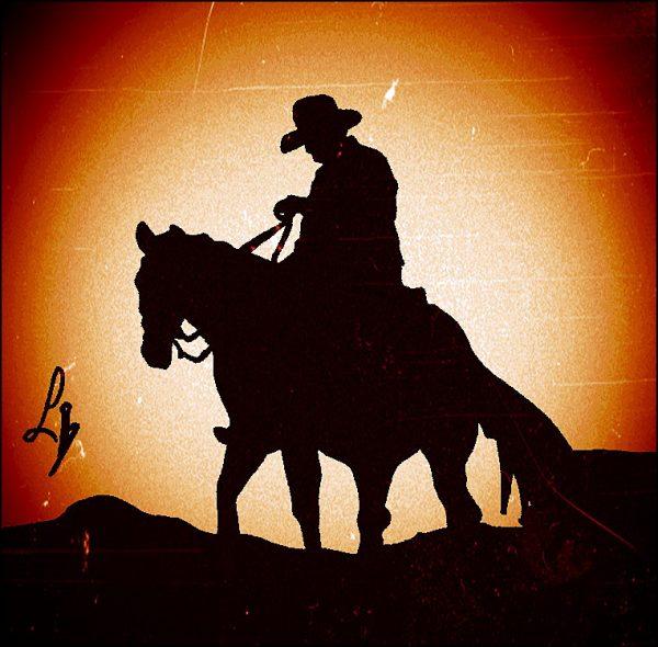 Cowboy solo.jpg