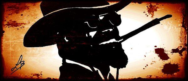 Django finale.jpg