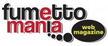 Fumettomania Web Magazine