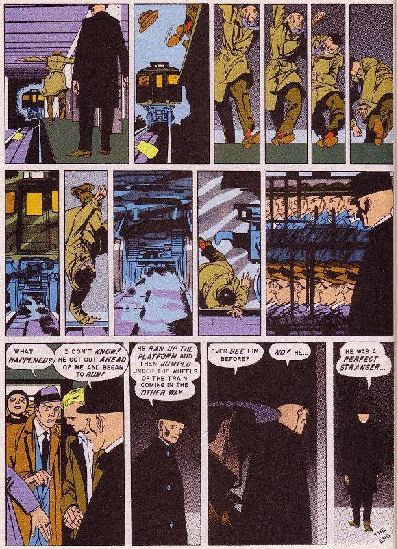 0bernardkrigstein-masterrace-page-008 © degli aventi diritti