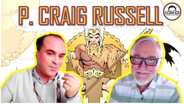banner-intervista-PHILIP CRAIG RUSSELL