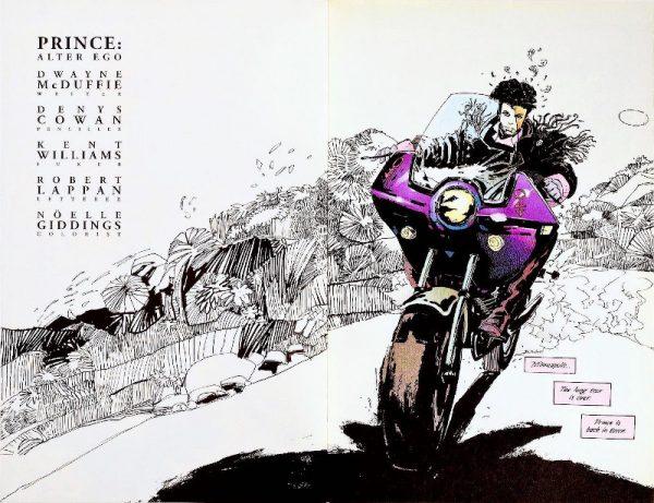 doppia-pagina-tratta-dal-fumetto-su Prince