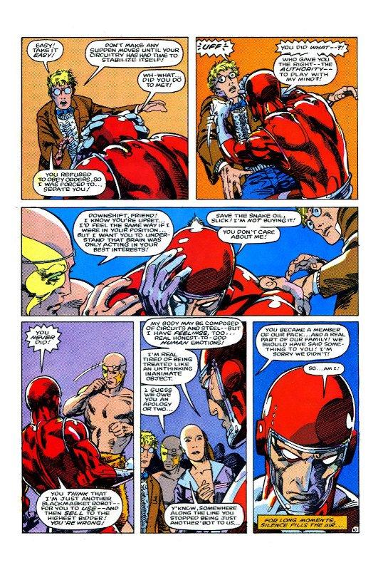 un'altra-pagina-dalla-miniserie-Machine-man