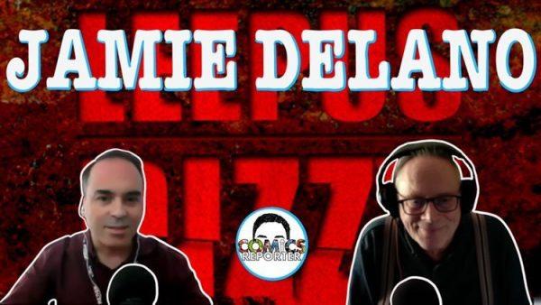 banner 2 intervista a Jamie Delano