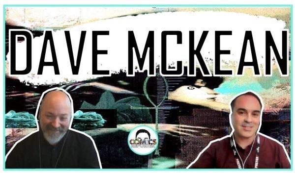banner-intervista-con dave mckean1