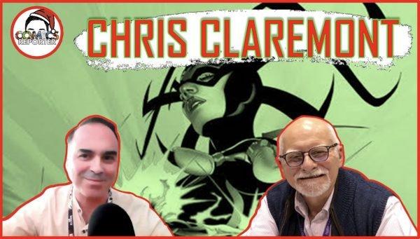 banner2-intervista-a-chris-claremont