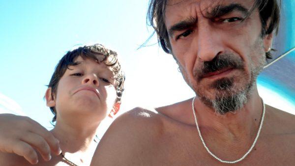 foto di Ribichini_pade e figlio_RID