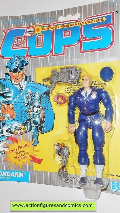 Foto della serie giocattoli Hasbro