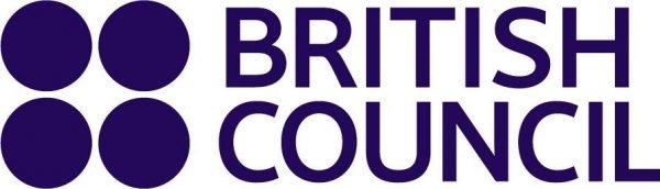 banner-British-Council