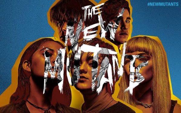 immagine promozionale del film
