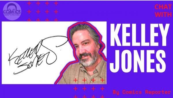 banner-intervista-a-kelley-jones-2