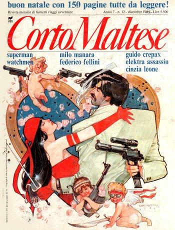 corto_maltese_dicembre_1989
