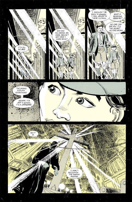 Pagina da Gothic_by_Legend of the dark Kinight #10