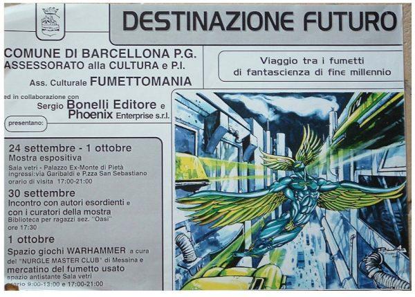 2000_ottobre_locandina_mostra_fantascienza