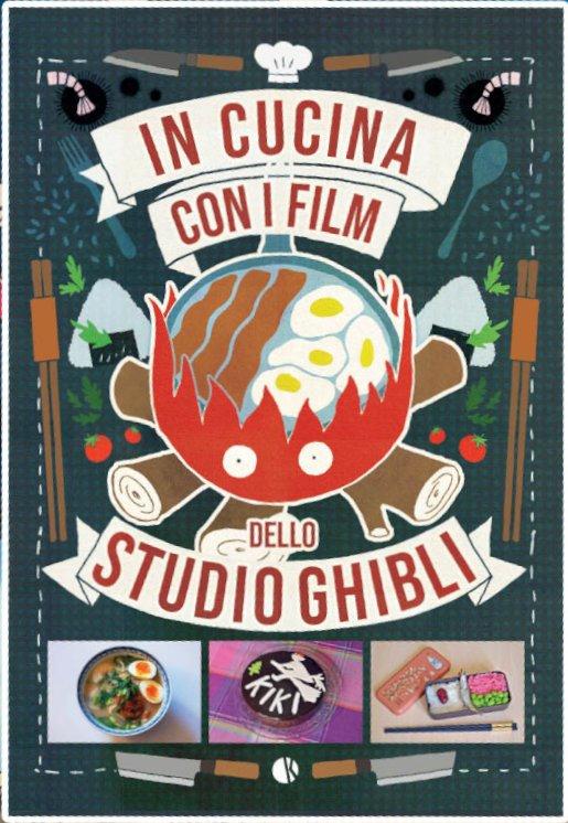 Cucina Ghibli_Copertina_Facebook
