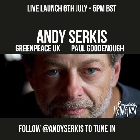 Rewriting-Extinction-Andy-Serkis