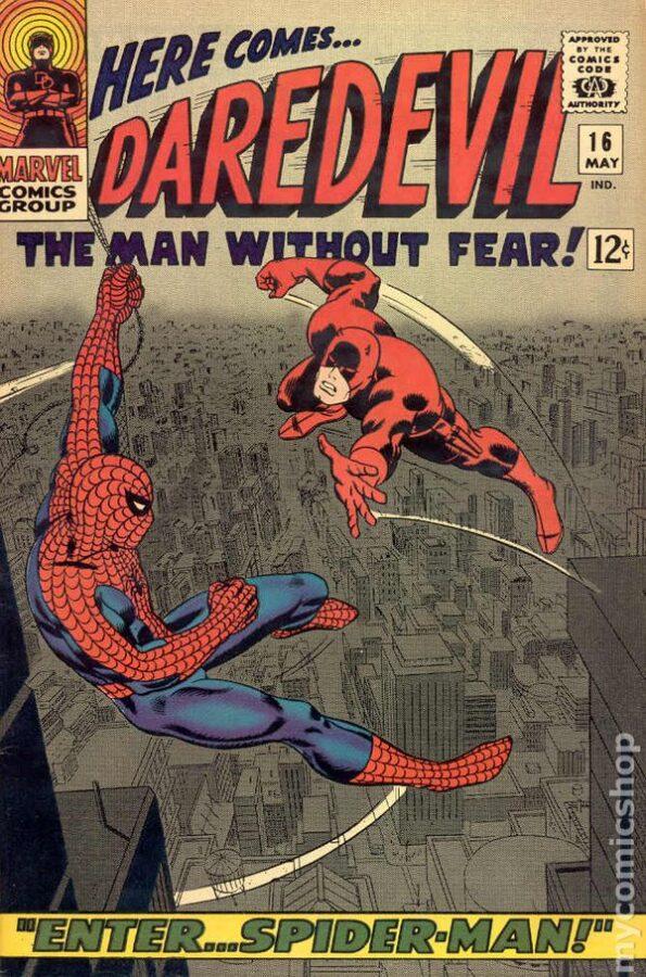 daredevil #16_cover