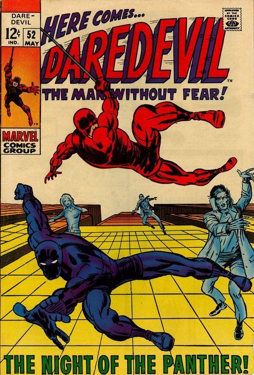 daredevil #52_cover