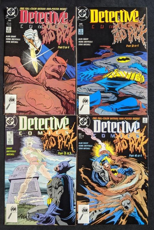 detective_comics_604-607_1989_c_1589973574_c3ae11aa_progressive