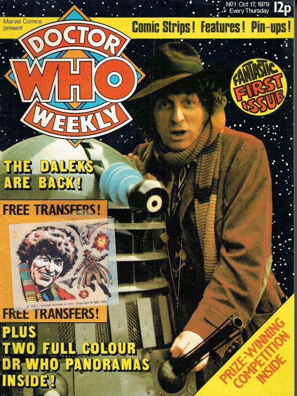 DWM_001_1979_Marvel UK
