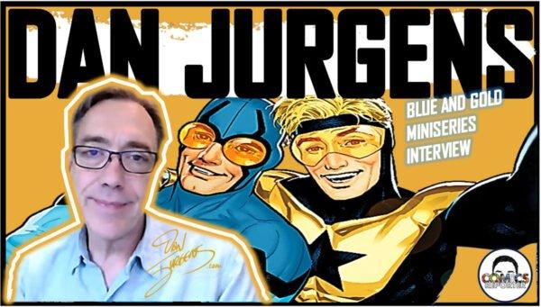 JURGENS_banner_intervista