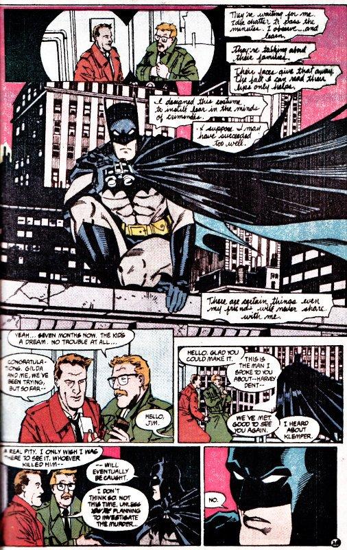 batman-annual-14-dent-gordon-batman-meeting