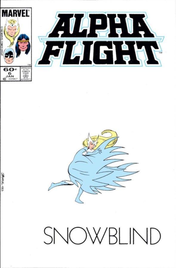 Alpha_Flight_Vol_1_6_Cover